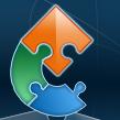 图片搜割机1.4 绿色免费版