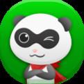 熊猫侠游戏助手2.0.5 官方下载