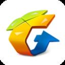 腾讯游戏助手手机版0.7.5 官方下载