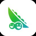 豌豆荚手机版安卓下载5.11.0 官方最