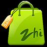 安智市场手机版6.1.5 官网免费下载