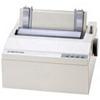 得实AR580P打印机驱动3.6 绿色版