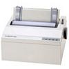 得实DS300II打印机驱动4.0 官方版
