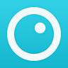 腾讯微视3.0.5 官网最新版