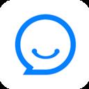 呼叫助理app1.0.5 官网最新版