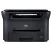 戴尔dell 1133打印机驱动2.10 官方下载
