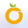 平安橙子app下载2016-平安橙子银行手机app(平安直通银行) 2.1.5 下载安装_-六神源码网