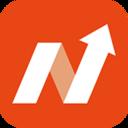 财牛投资app下载安装2016-财牛投资手机版 1.5.53 下载安卓版_-六神源码网
