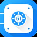 51卡保险箱旧版下载-51卡保险箱app 5.0.5 下载安装_-六神源码网