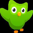 多邻国学英语app3.15.2 官方免费手