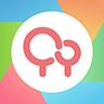 宝宝树时光电脑版下载安装-宝宝树时光最新版2016 5.0.5 官方免费下载手机版_-六神源码网