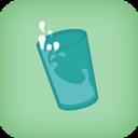喝水时间电脑版下载安卓-喝水时间app 2.1.0 最新版_-六神源码网