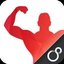 莫比健身pc电脑版-莫比健身软件 4.6 下载安装_-六神源码网