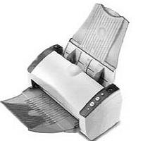 虹光AW1600扫描仪驱动1.0 标准版