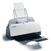 虹光AD125扫描仪驱动B12 官方版