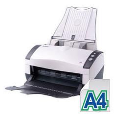 虹光AW1900扫描仪驱动1.0 官方版