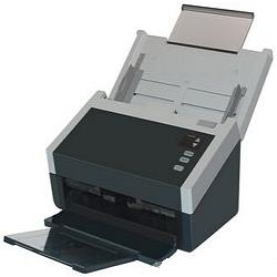 虹光AD240扫描仪驱动B11 绿色版