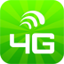 4g掌上宝app下载安装-4g掌上宝电话 8.4.6.0 最新版_-六神源码网