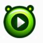 酷播播放器app下载安装-酷播播放器手机版2016 2.8.00 官方下载_-六神源码网