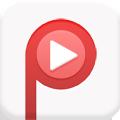 图播安卓版下载安装-图播app 3.3.0 最新版下载_-六神源码网