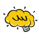 酷学习app下载安装-酷学习手机版 2.3.5 免费版下载_-六神源码网
