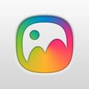 酷酷相册电脑版下载-酷酷相册app 1.3.5 下载手机版_-六神源码网