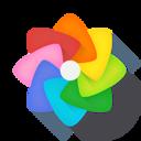 理理相册电脑版下载-理理相册app 6.0 官方下载安装_-六神源码网