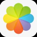 时光相册电脑版官方下载-时光相册app最新版 1.1.1 下载安装_-六神源码网