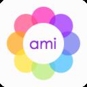 Ami相册电脑版下载安装-Ami相册app 1.9.5 官方最新手机版_-六神源码网