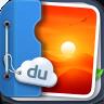 百度相册app下载-百度相册手机版 3.5.0 最新版下载2016_-六神源码网