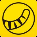 老虎证券app-老虎证券手机版免费下载 2.5.0 官方最新版下载安装_-六神源码网