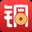 铜板街app软件-铜板街手机客户端 5.5.0 官方下载安卓版安装_-六神源码网