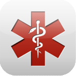 现场急救指南电脑版下载-现场急救指南app最新版 3.1.5 官方最新版下载安装_-六神源码网