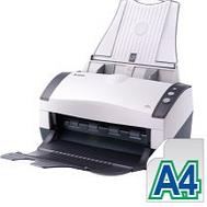 虹光AW1810�呙�x���1.0 官方版