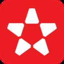 懂球帝我是球星-我是球星app 2.1.8 最新版下载安装_-六神源码网