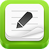 麦库记事app下载安卓-麦库记事手机版最新版2016 4.2.5 官方下载安装_-六神源码网