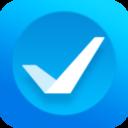 闪记笔记记事官方下载2016-闪记笔记记事app 1.5.5 最新免费版下载安装_-六神源码网
