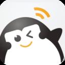 微票儿app(9.9看电影微票儿)5.5.1