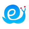 拓词手机版4.50 官网最新版下载安装