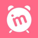美容闹钟app1.2.1 最新版