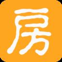 搜房网app8.1.5 官方下载安装