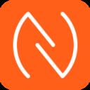 NEW 习惯养成app2.3.5 官网最新版
