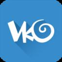 2019微课圈appV3.2.0官方最新版