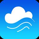 蔚蓝地图app2.2.5 官网最新手机版2