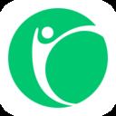 凯立德导航手机版下载最新版本2016