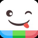 微信表情大全2016最新版4.1.6 官方免�M下�d