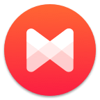 musiXmatch音�凡シ牌�6.0.5 beta