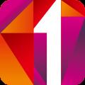 第一理�手�C版1.5.6 官�W最新版