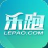 �放苁汁happ1.4.2 官�W下�d