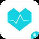 �放苎��河�app1.2 官�W最新版
